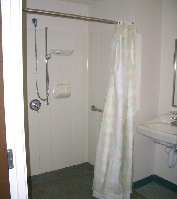 Quincy Housing – Drohan Apartment Renovations, Quincy MA