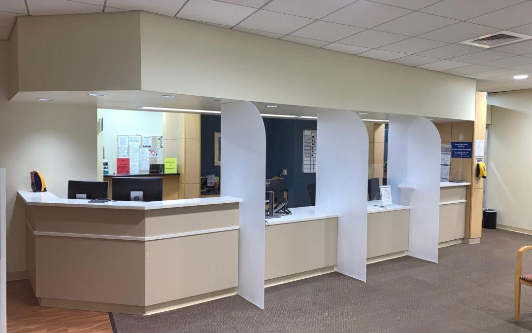 Wellness Center | Brockton Hospital – Brockton, MA